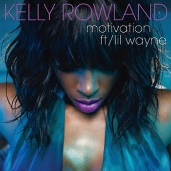 dancers in kelly rowland motivation video. This video of epic proportions